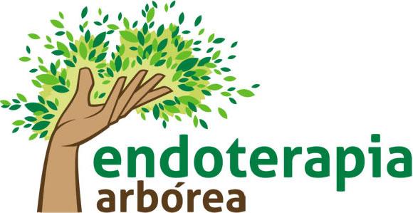 Logotipo Endoterapia Arborea